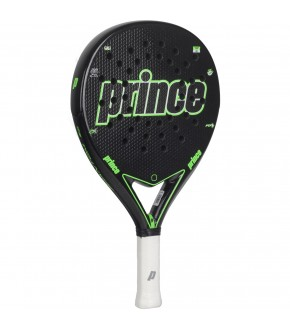 RACKET PHANTOM SQ