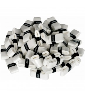 OVERGRIP TACKYPRO (50 PACK)