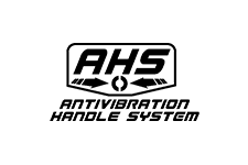 menufacture-3